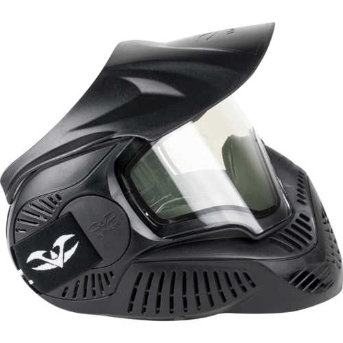 Goggle Annex MI-3 Thermal Black