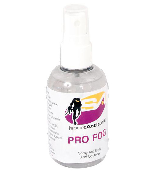 SPRAY ANTI-EMBACIAMENTO (100ML)